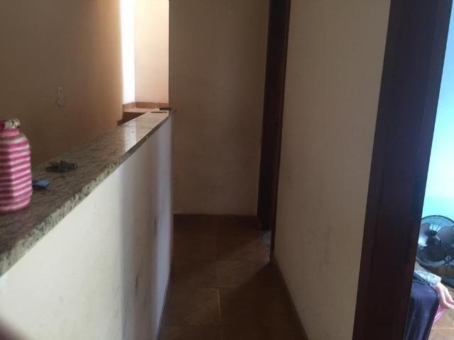 Casa - PRATA - R$ 130.000,00 - Foto 4