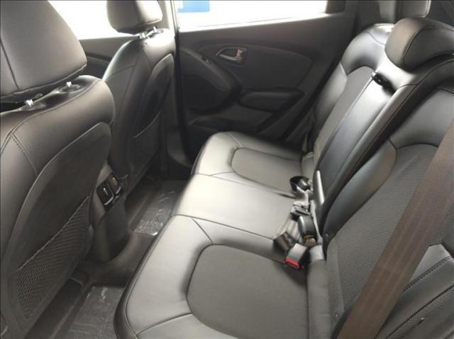 Hyundai Ix35 2.0 Mpfi 16v - Foto 5