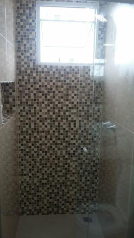 Apartamento 03 dormitórios com suite em Condomínio Club - Foto 14