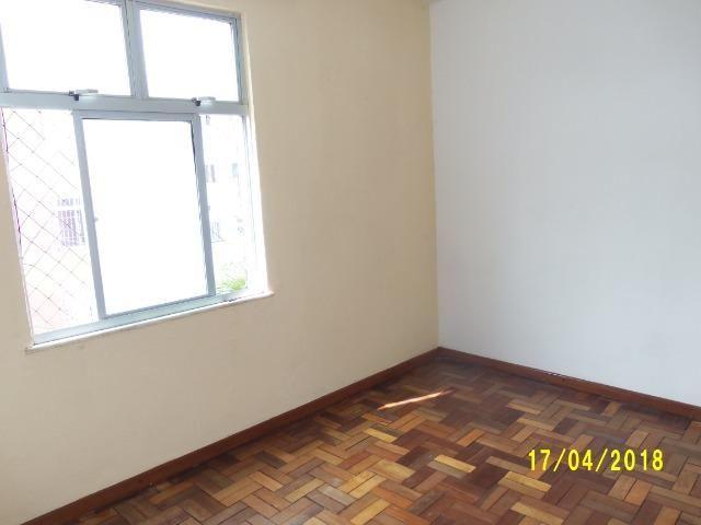 Resgate-Apartamento de 3/4 , amplo, Nascente - Foto 7