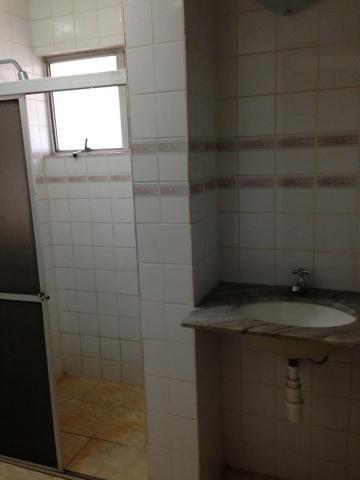 Vendo apartamento Cj. Ayapuá com 2 quartos - Foto 5