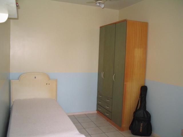Canasvieiras-apto.a venda - Foto 11