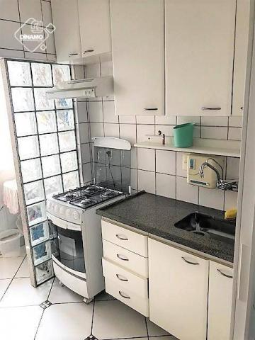 Apartamento residencial para locação, vila tibério, ribeirão preto - ap2711. - Foto 13