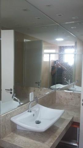 Apartamento 03 dormitórios com suite em Condomínio Club - Foto 10