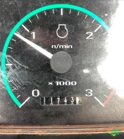 Vendo retro 580 M - Foto 3