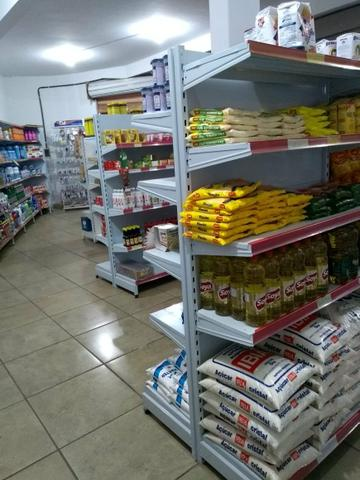 Vende-se supermercado - Foto 7
