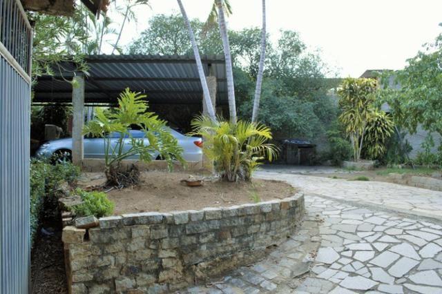 130 mil - Casa a venda com quintal enorme - Castelo/ES - Foto 20