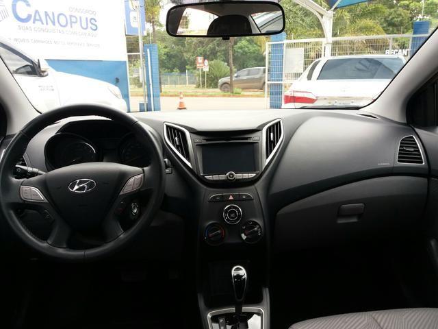 Hb20 s 1.6 premium automático 13/14 - Foto 9