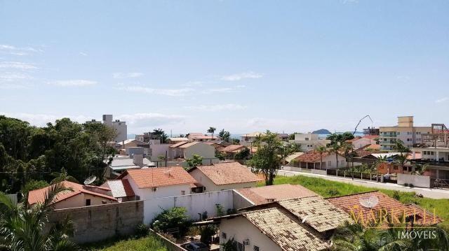 Belíssimo apartamento localizado á 200 metros do mar em Itajuba - Foto 11