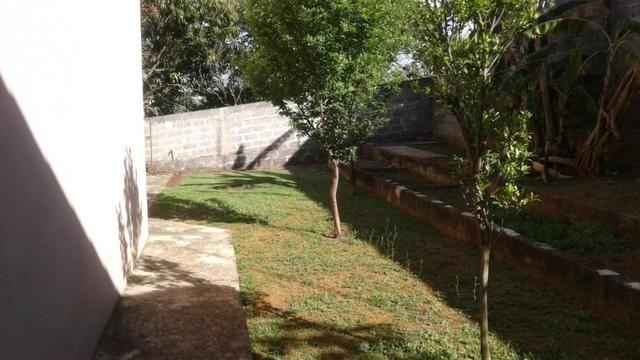 Aluga-se chácara em campo limpo paulista/sp - Foto 15