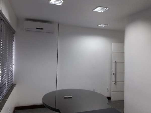 Sala à venda, 2 vagas, Pituba - Salvador/BA - Foto 3