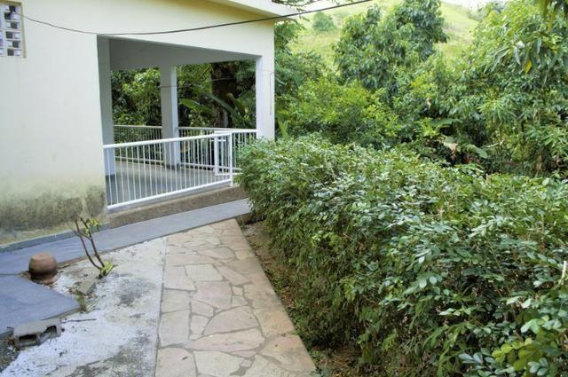 130 mil - Casa a venda com quintal enorme - Castelo/ES - Foto 18