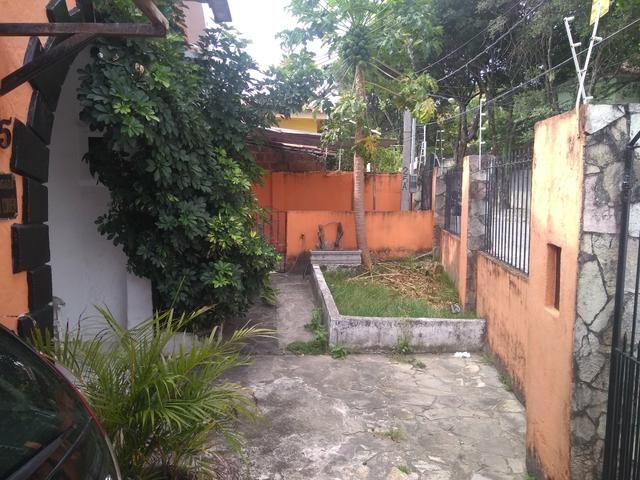 Carnaval em Olinda 2020 duas casas direto com o proprietário aceito carro