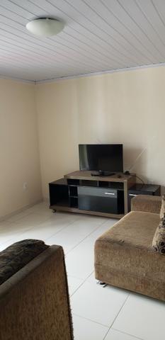 Apartamento mobiliado com 3 quartos no Bairro Santo Antônio. Valor mensal R$ 1.300,00 - Foto 9