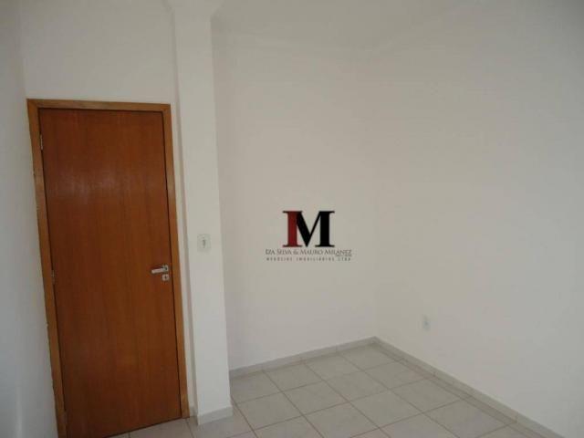 alugamos apartamento com 2 quartos, disponivel em Fev/2020 - Foto 7
