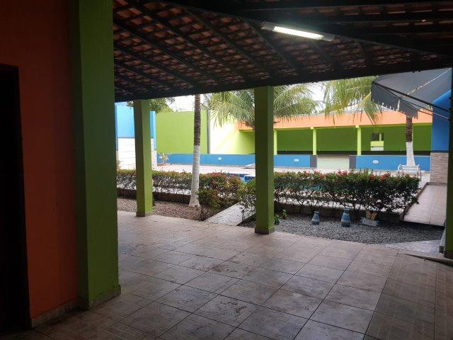 Chacara - Foto 14