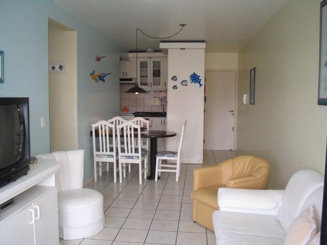 Canasvieiras-apto.a venda - Foto 9