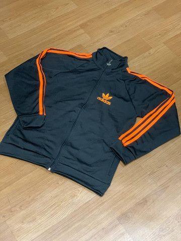 Jaquetas Adidas - Foto 3