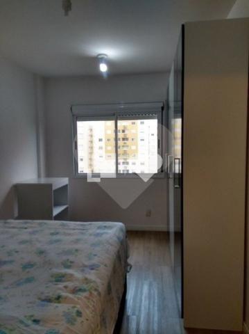 Apartamento à venda com 2 dormitórios em Santo antônio, Porto alegre cod:28-IM434133 - Foto 14