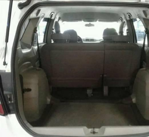Chevrolet Spin 1.8 LT 8V FLEX 5P - Foto 6