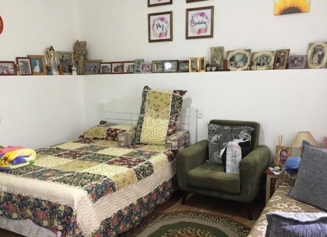 Casa à venda com 5 dormitórios em São sebastião, Porto alegre cod:BT10083 - Foto 19