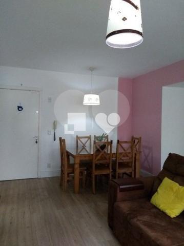 Apartamento à venda com 2 dormitórios em Santo antônio, Porto alegre cod:28-IM434133 - Foto 7