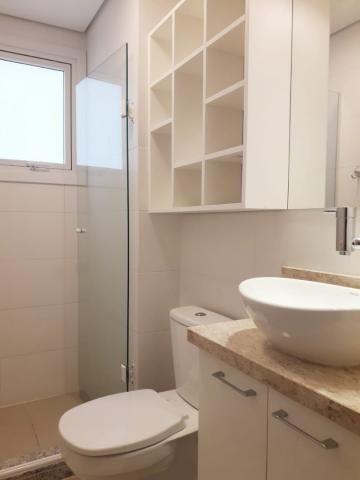 Apartamento à venda com 2 dormitórios em Navegantes, Capão da canoa cod:10311 - Foto 8