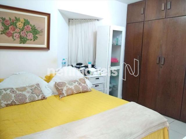 Apartamento para alugar com 3 dormitórios em Caminho das árvores, Salvador cod:799369 - Foto 12