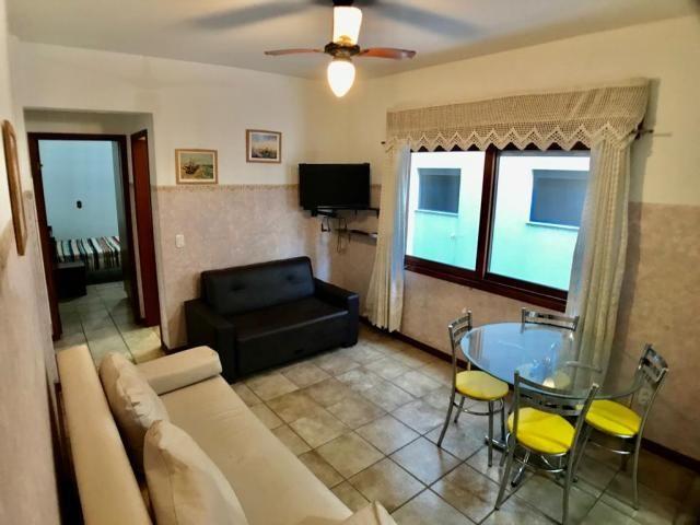 Apartamento à venda com 1 dormitórios em Centro, Capão da canoa cod:10539 - Foto 11
