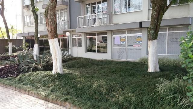 Escritório à venda em América, Joinville cod:V05990 - Foto 3