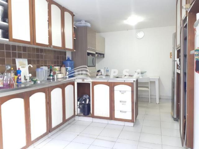 Casa para alugar com 4 dormitórios em Tijuca, Rio de janeiro cod:30847 - Foto 9