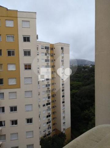 Apartamento à venda com 2 dormitórios em Santo antônio, Porto alegre cod:28-IM434133 - Foto 4