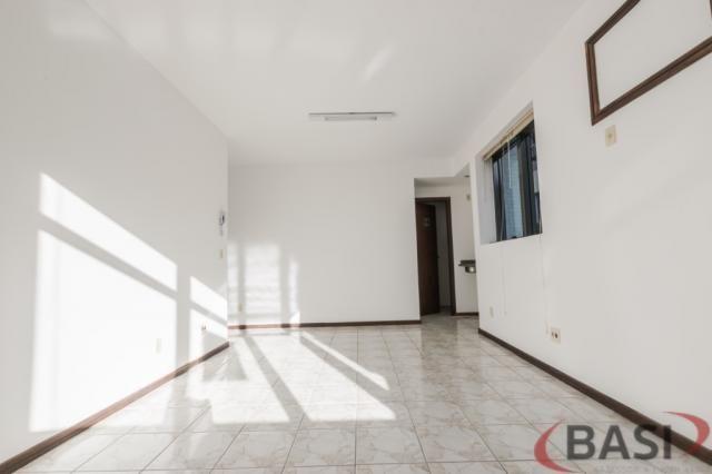 Escritório para alugar em Batel, Curitiba cod:10041.003 - Foto 5