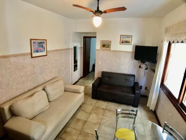 Apartamento à venda com 1 dormitórios em Centro, Capão da canoa cod:10539 - Foto 9
