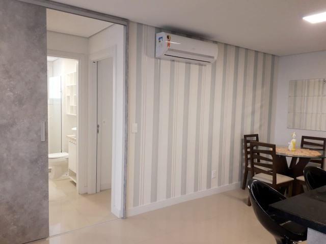 Apartamento à venda com 2 dormitórios em Navegantes, Capão da canoa cod:10311 - Foto 13