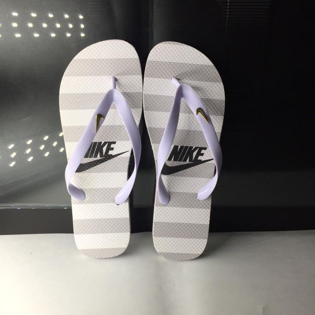 Chinelo Nike  - Foto 5