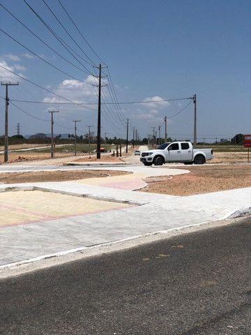 Lotes em Itaitinga, com infraestrutura completo! - Foto 9