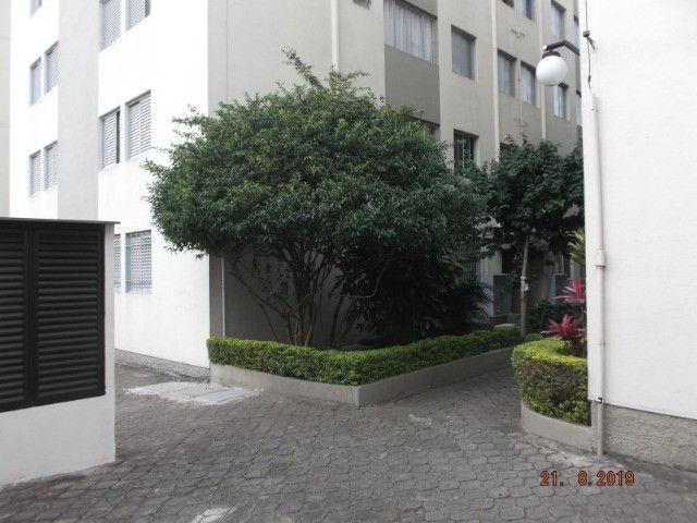 Apartamento Vila Carrão - 2 dormitórios c/ 1 vaga - Foto 3