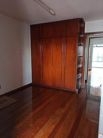 Apartamento com 4 dormitórios à venda, 154 m² - Setor Oeste - Goiânia/GO - Foto 8