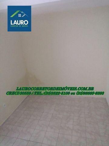 Apartamento térreo com 03 qtos no Grão Pará - Foto 9