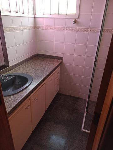 Apartamento com 4 dormitórios à venda, 154 m² - Setor Oeste - Goiânia/GO - Foto 14