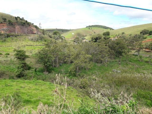 Fazenda no Vale - Cód 1585 - Foto 16