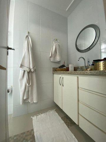 (RR) Maravilhoso, 03 quartos, suíte, 2 vagas de garagem. AP1741 - Foto 15