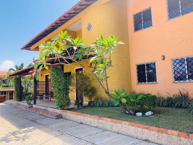 RRC IMÓVEIS Vende Casa Portal do Sol 3/4 + 2 Vgs  - Foto 3