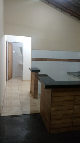 Vende-se casa no centro de Tanabi - Foto 10