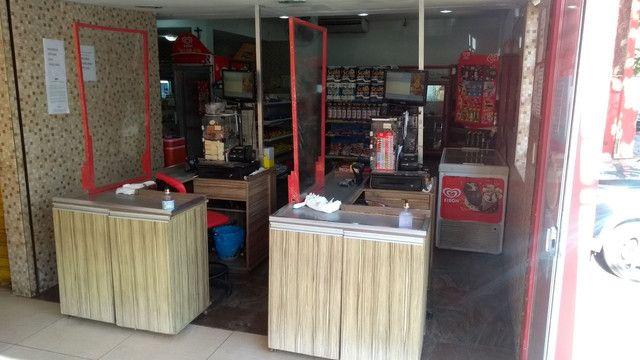 Passo ponto comercial (Delicatessen)Pituba - Foto 10