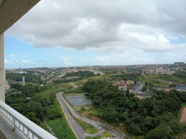 Condomínio Vila Alegro,paralela,2/4,suite,armários  - Foto 15