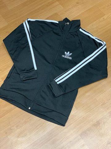 Jaquetas Adidas - Foto 4