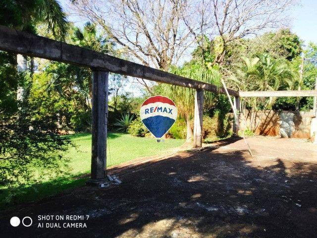 Área próximo ao CAIC, 2.200 m² - Foto 11