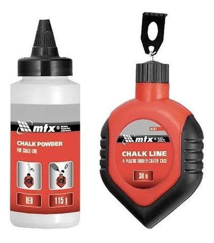 Giz de Linha - MTX